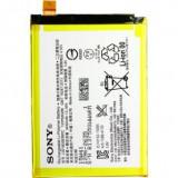 Acumulator Sony Xperia Z5 Premium E6853 LIS1605ERPC Original