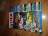 Program Revista LPF Dinamo - Viitorul Constanta 2016-2017 Play-off