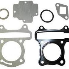 Kit garnituri cilindru scuter First Bike GY6-50 44mm 4T Cod Produs: MX_NEW MBS656