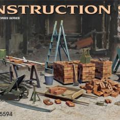 1:35 Construction Set 1:35
