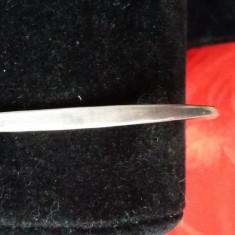 bijuterii argint vintage