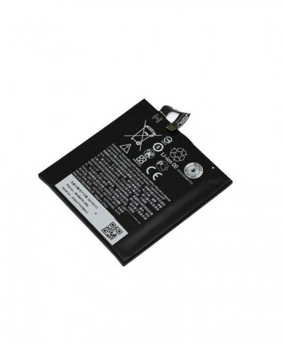 Acumulator HTC U Play
