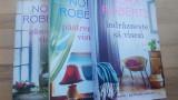 Trilogia visurilor- Nora Roberts