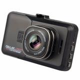 Cumpara ieftin Camera Auto iUni Dash A98, Filmare Full HD, Display 3.0 inch, WDR, Parking monitor, Lentila Sharp 6G, Unghi 170 grade