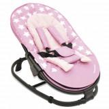 Balansoar Baby Star Roz