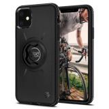 Carcasa Spigen Gearlock GCF112 Bike Mount iPhone 11 Black