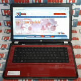 HP Pavilion G6 AMD A4-3305M 1.90 GHz RAM 6 GB HDD 500 GB AMD HD 6400M 1 GB 15.6""