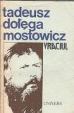 Vraciul - Tadeusz Dolega Mostowicz