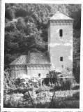 B1177 Biserica Ramet 1965 perioada comunista