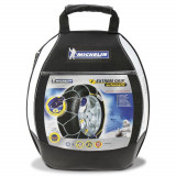 Lanturi Michelin M2 Extreme Grip 67