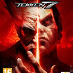 Joc XBOX One Tekken 7 - A
