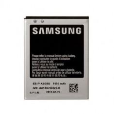 Acumulator Original Samsung Galaxy S2/S2 Plus EB-F1A2GB