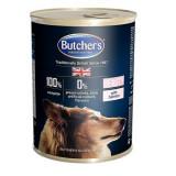 Butchers's Dog Blue Beauty, Somon, 400 g