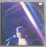Cumpara ieftin Vinil original SUA , dublu album Joan Baez, From every stage