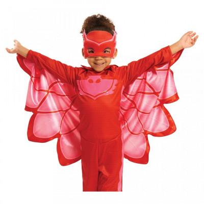 Costum Bufnita - Eroi in Pijama foto