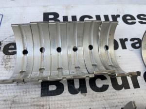 Cuzineti palier,vibrochen,arbore cotit originali BMW F30,F10,330d,530d