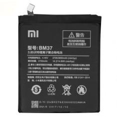 Acumulator Original XIAOMI Mi 5S Plus (3800 mAh) BM37