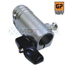 Conectori tevi motocoase chinezesti 25mm - GP