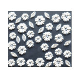 Sticker 3D Unghii LUXORISE Artistry LX015