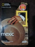 MEXIC - NATIONAL GEOGRAPHIC TRAVELER