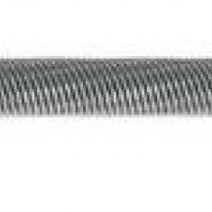 Pila rotunda semifina Tome Feteira de 350 mm