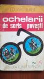 Ochelarii de scris povesti-Eduard Jurist