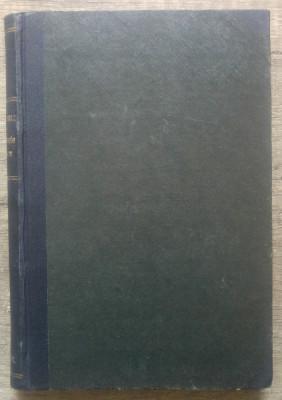 Diverse fragmente juridice - George Danielopolu/ 1891, semnatura autor foto