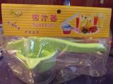 Storcator fructe manual.