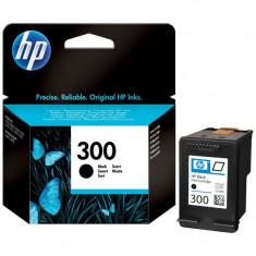 Cartus cerneala HP CC640EE, black, 4 ml, Deskjet D1660,D2660, D5560