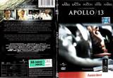 Apollo 13, DVD, Romana, universal pictures