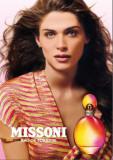 Cumpara ieftin Missoni Missoni Eau de Toilette EDT 100ml pentru Femei fără de ambalaj