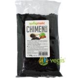 Chimen Negru Seminte 100g