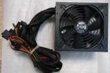 Sursa Gaming  Zalman ZM700-LX 700W, 700 Watt
