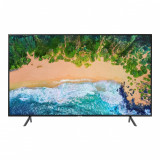 Televizor LED Samsung, 65NU7022, Smart, 4K Ultra HD, 165 cm