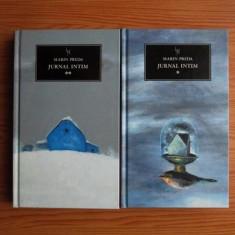 Marin Preda - Jurnal intim (2 volume)