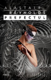 Alastair Reynolds - Prefectul