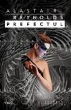 Alastair Reynolds - Prefectul