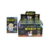 Slime Lab mini