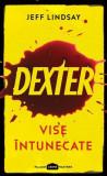 Vise întunecate. Dexter (Vol. 1)