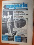 ziarul magazin 15 septembrie 1994