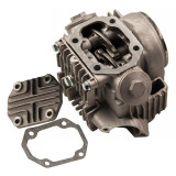 Chiuloasa Completa ATV 107cc 110cc