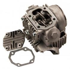 Chiuloasa Completa ATV 70cc 90cc