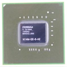 Chipset N14MGESA2