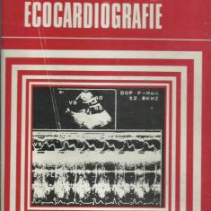 AS - APETREI EDUARD - ECOCARDIOGRAFIE