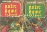 Cumpara ieftin Notre-Dame De Paris - Victor Hugo, 1972