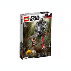 LEGO Star Wars - AT-ST Raider 75254