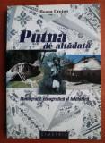 Putna de altadata Monografie etnografica si folclorica Moldova Bucovina 100 ill