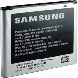 Cumpara ieftin Baterie Samsung Galaxy Ace 2 I8160 S Duos S7562Trend S7560 EB425161LU