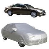 Cumpara ieftin Prelata auto pentru berlina