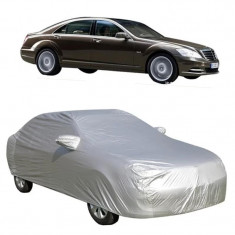 Prelata auto pentru berlina